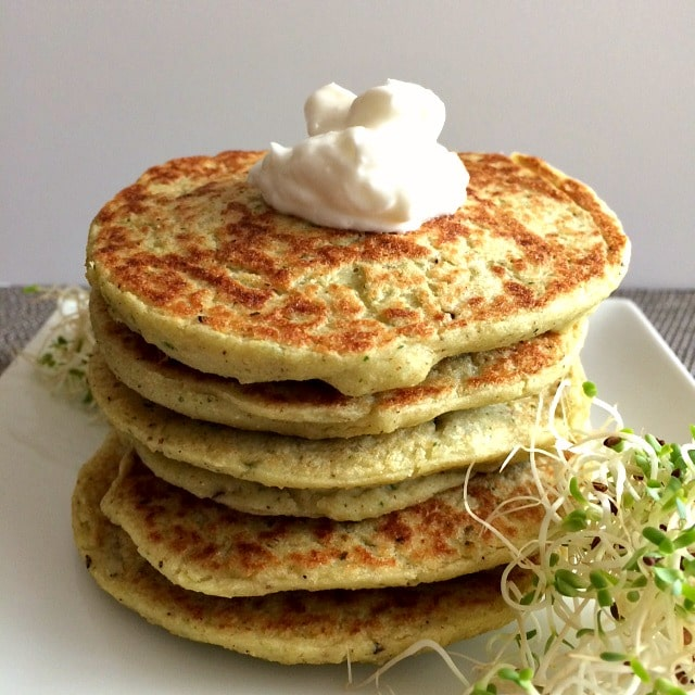 caulfilower_fritter_pancakes