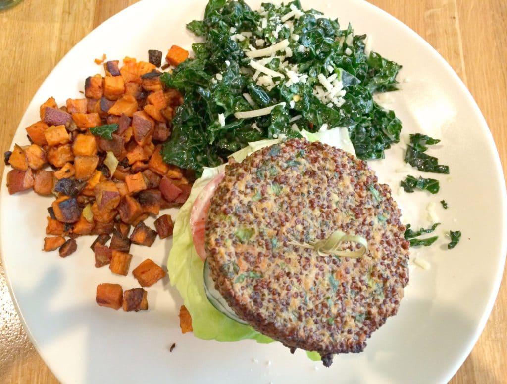 quinoa_burger_inside_out