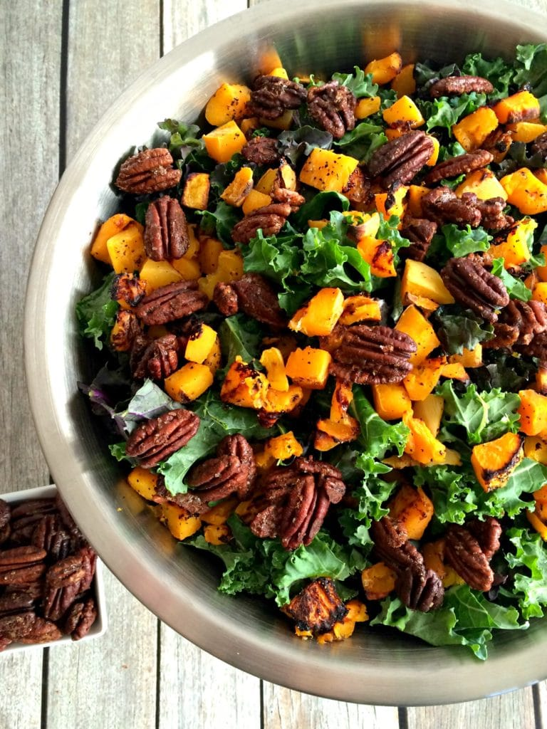 kale_salad_butternut_squash_spiced_pecanskale_salad_butternut_squash_spiced_pecans