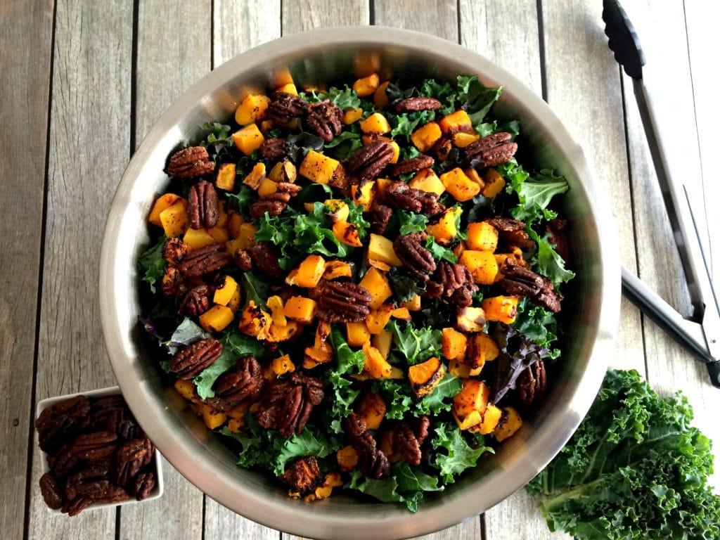 kale_salad_butternut_squash_spiced_pecans
