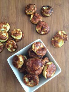 zucchini_parmasean_bites