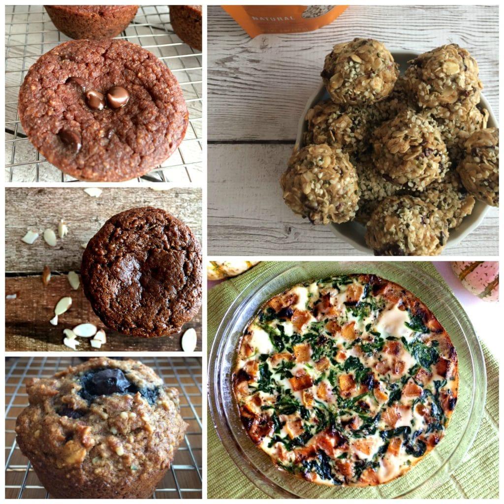 recipes_alltime_january2015
