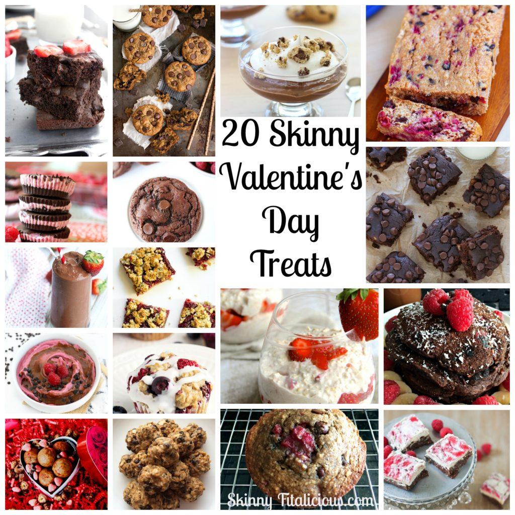 20_skinny_valentines_treats