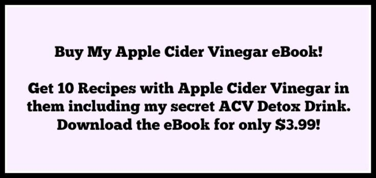 ACV-ebook