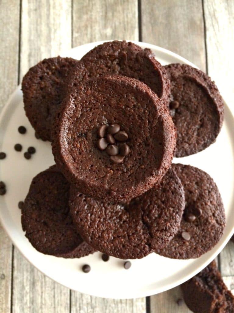 espresso_coco_muffins