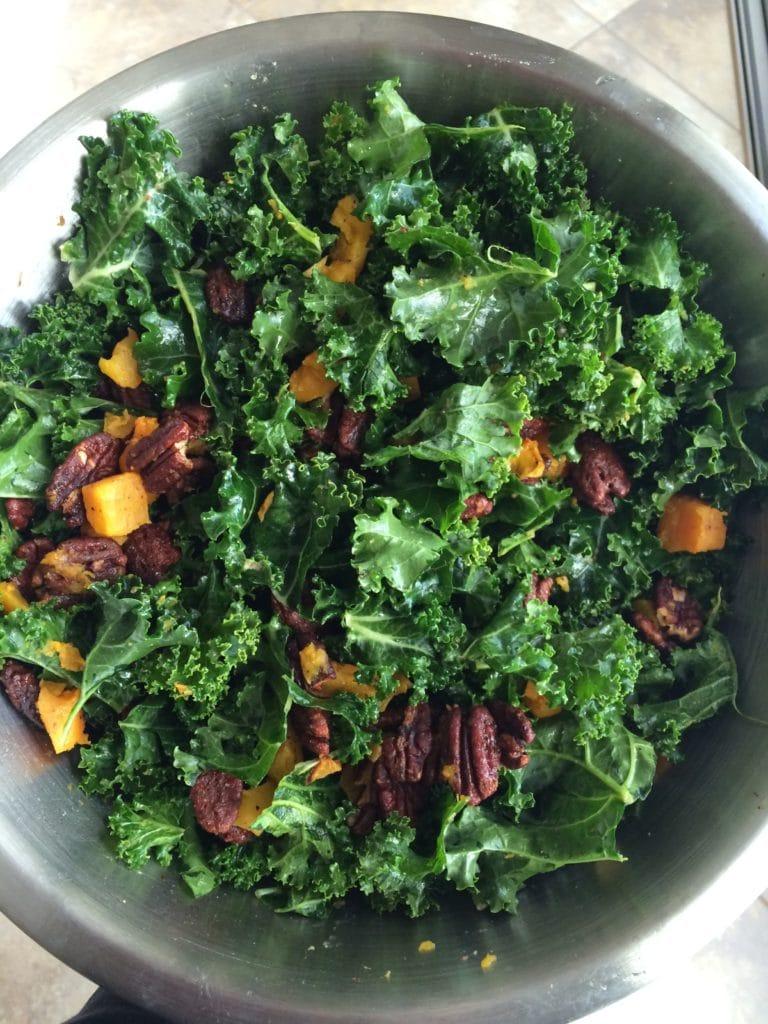 kale-butternut-squash-salad