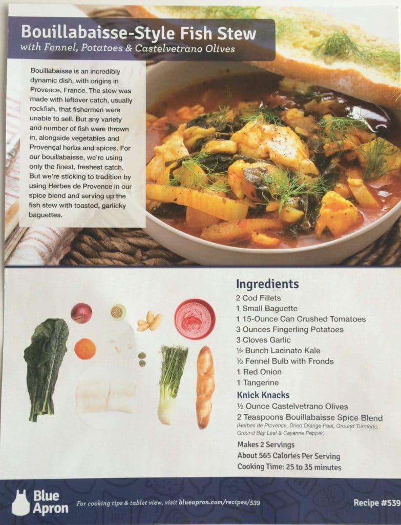 blueapron_bouillabaisse_fish_stew-1