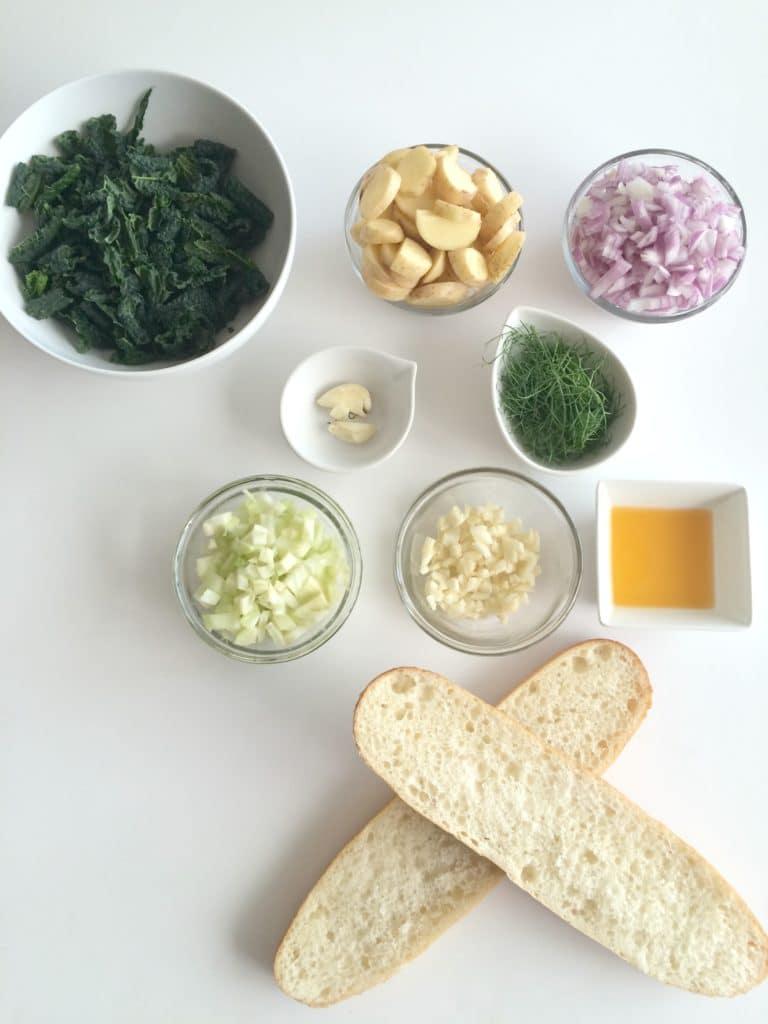 Blue apron nutrition - Blueapron_bouillabaisse_fish_stew 4