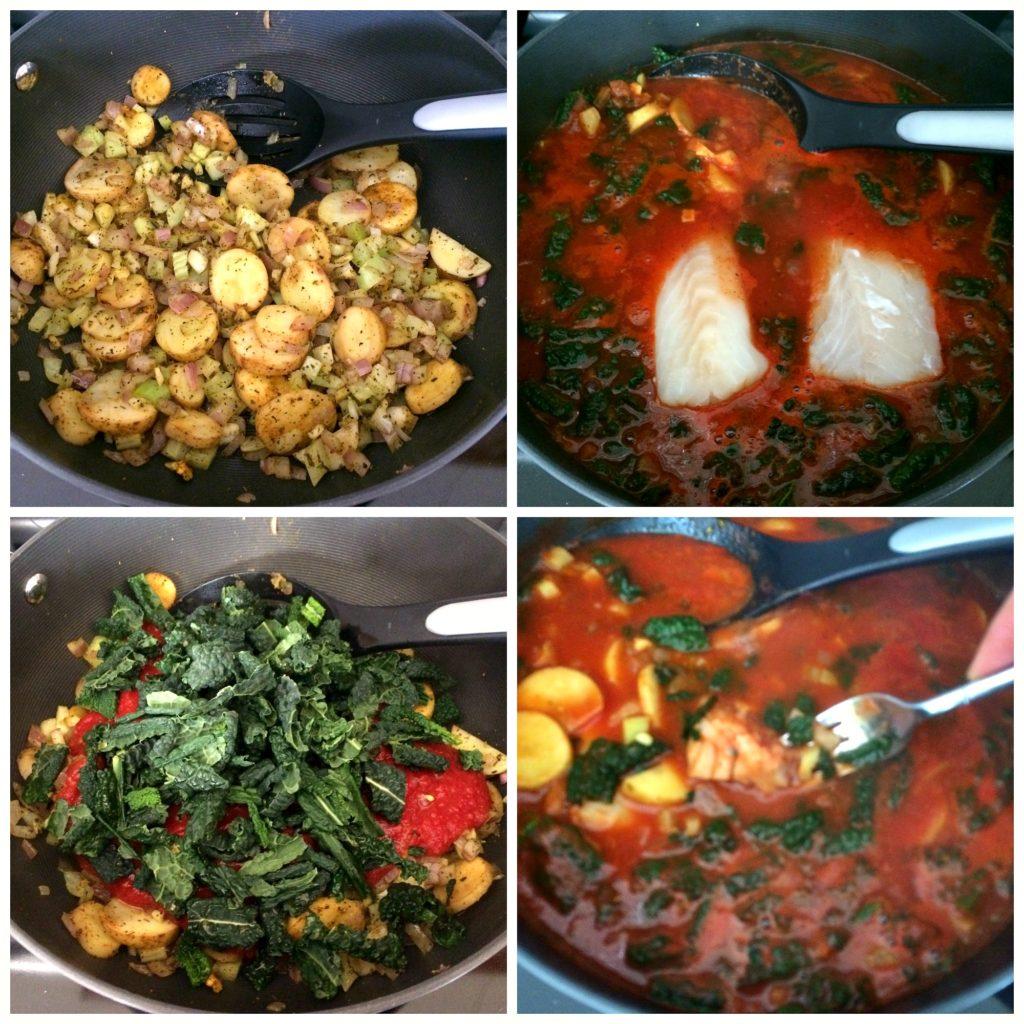 blueapron_bouillabaisse_fish_stew-5