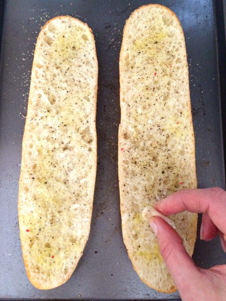 blueapron_bouillabaisse_fish_stew-6
