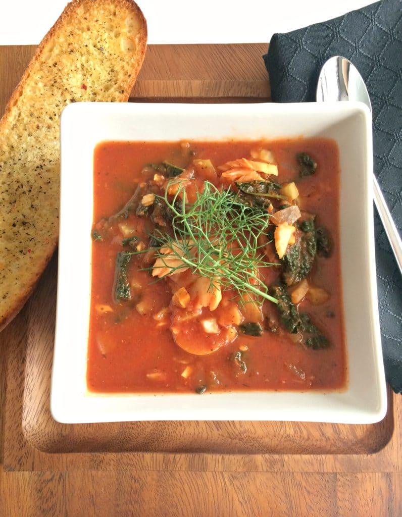 blueapron_bouillabaisse_fish_stew