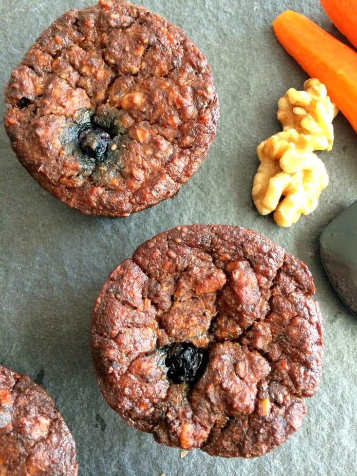 carrot_blueberry_walnut_muffins-2