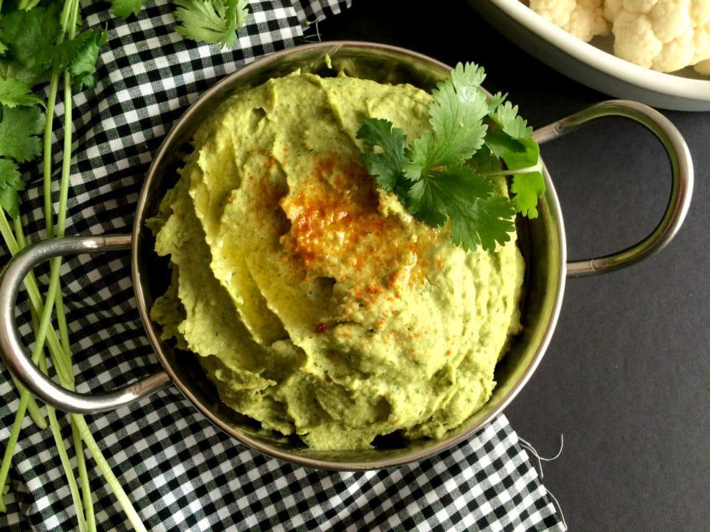 cilantro-jalapeno-hummus-2
