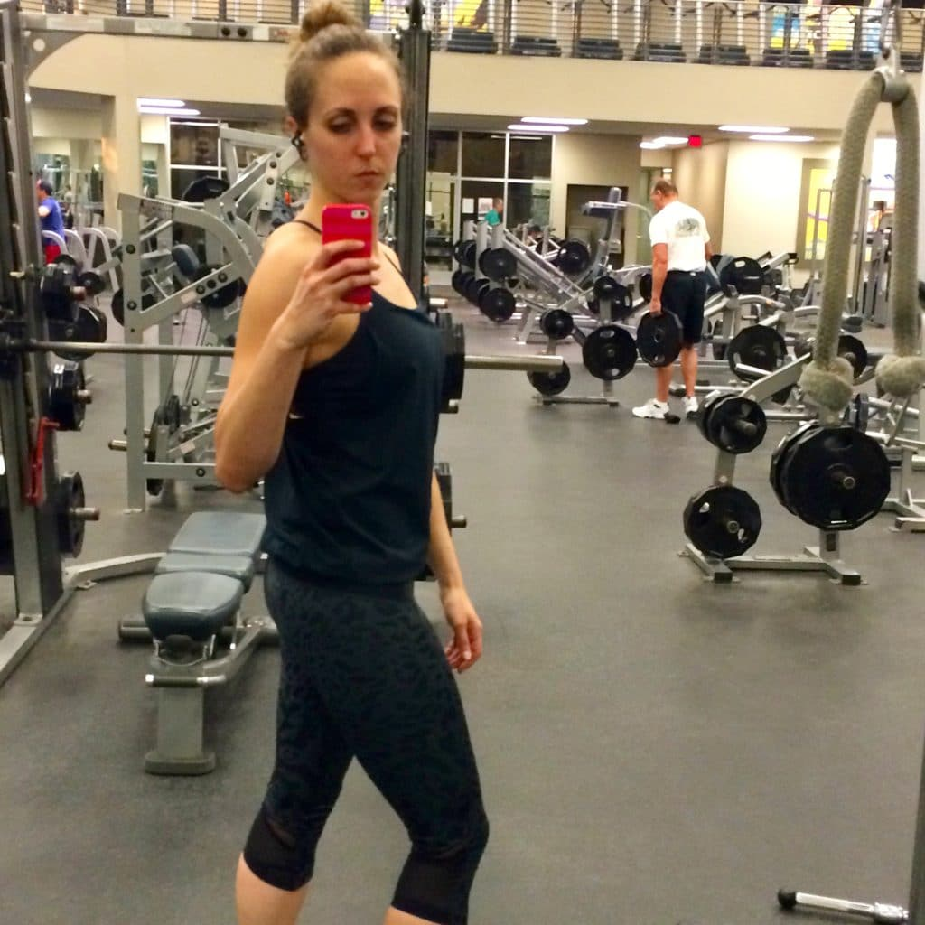 gym_selfie-2