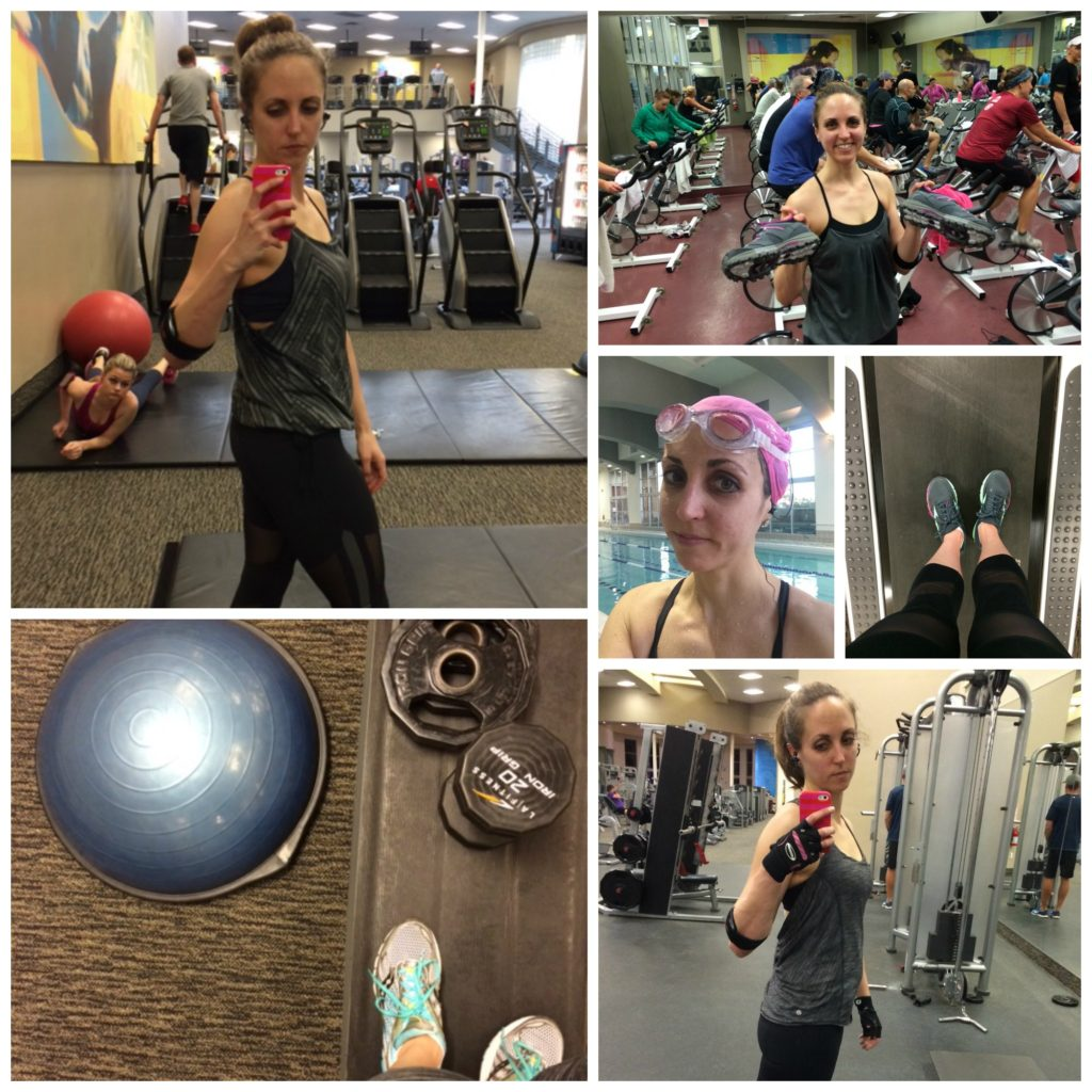 gym_selfies_february_2015