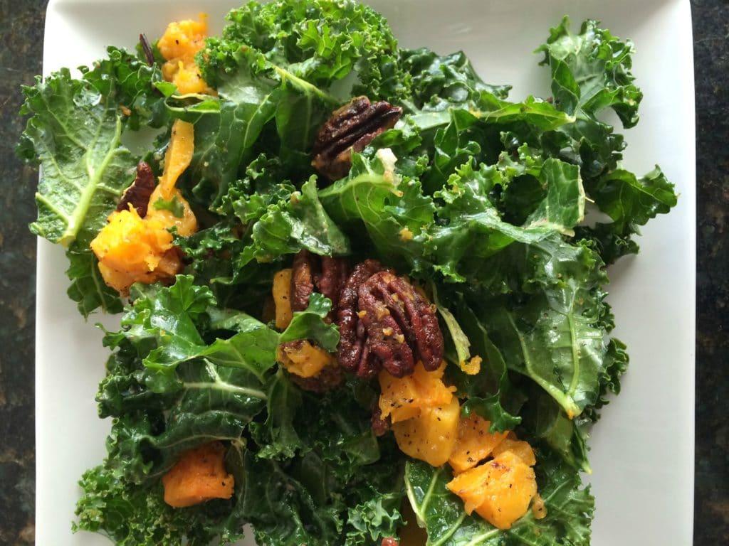 kale_butternut_squash_pecan_salad