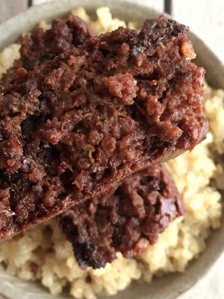 quinoa_brownies-6
