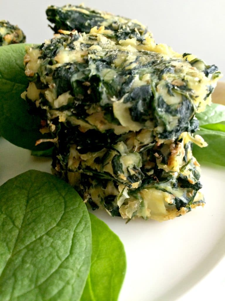 spinach-sweet-potato-cakes-1