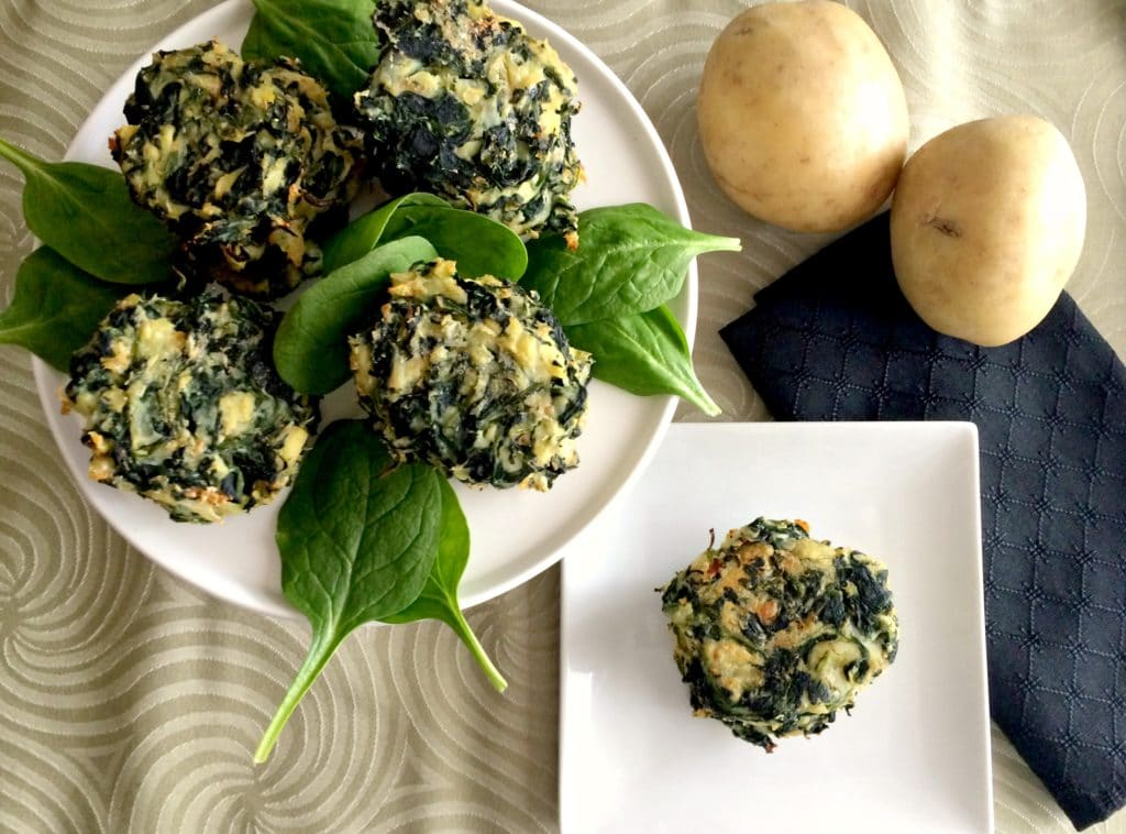 spinach-sweet-potato-cakes-2