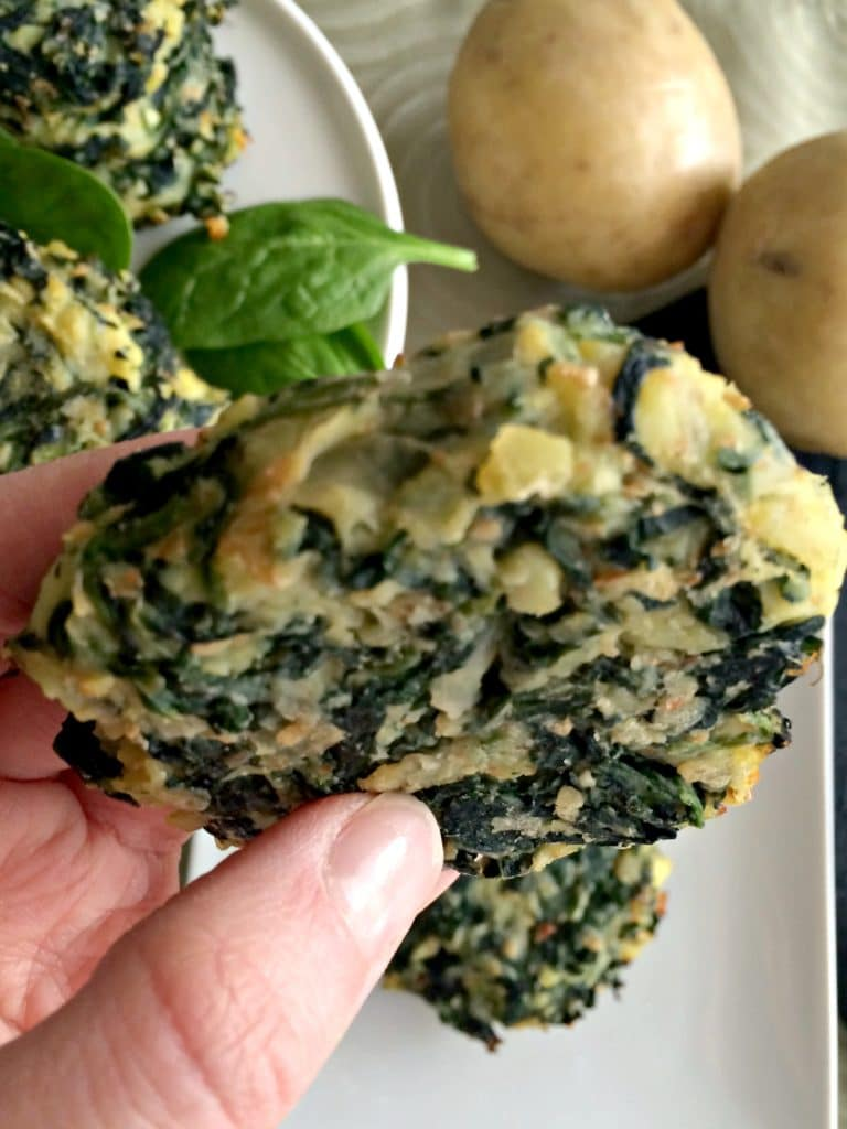 spinach-sweet-potato-cakes-3