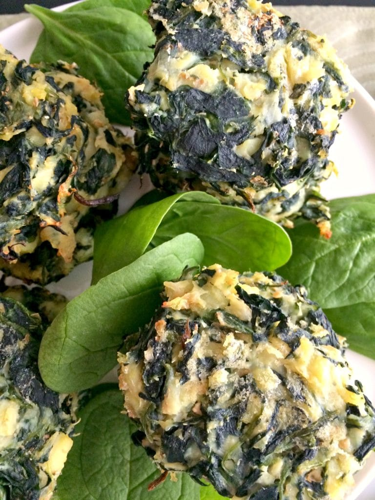 spinach-sweet-potato-cakes-4
