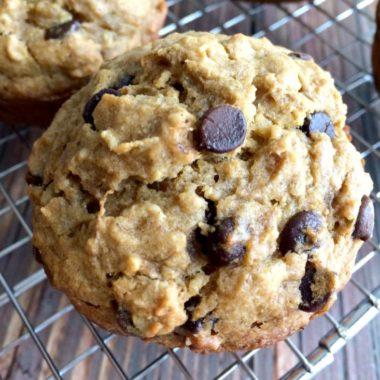 whole-wheat-butternut-squash-muffins