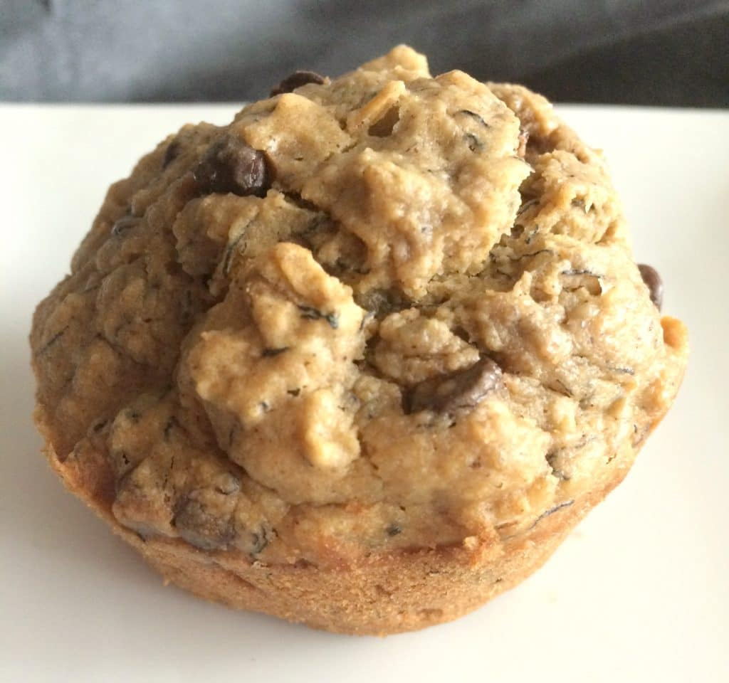 zucchini_banana_walnut_muffin
