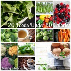 20-foods-50-calories