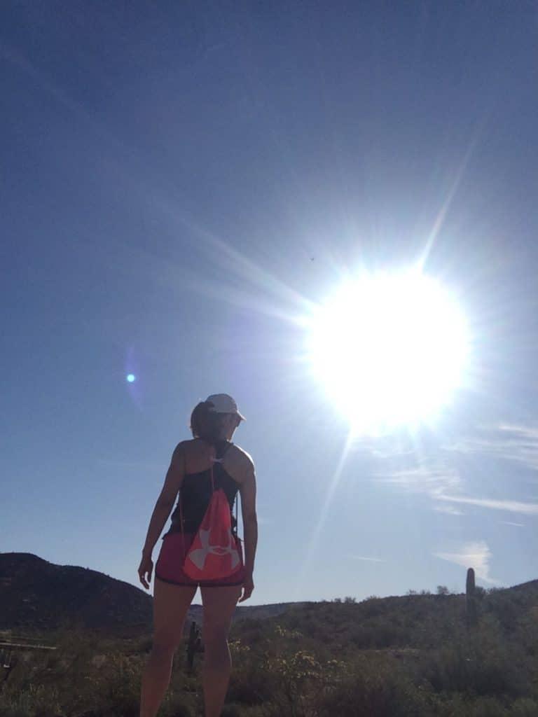 trail_selfie