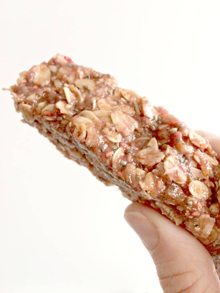 Raspberry_Peanut_Butter_Granola_Bars7
