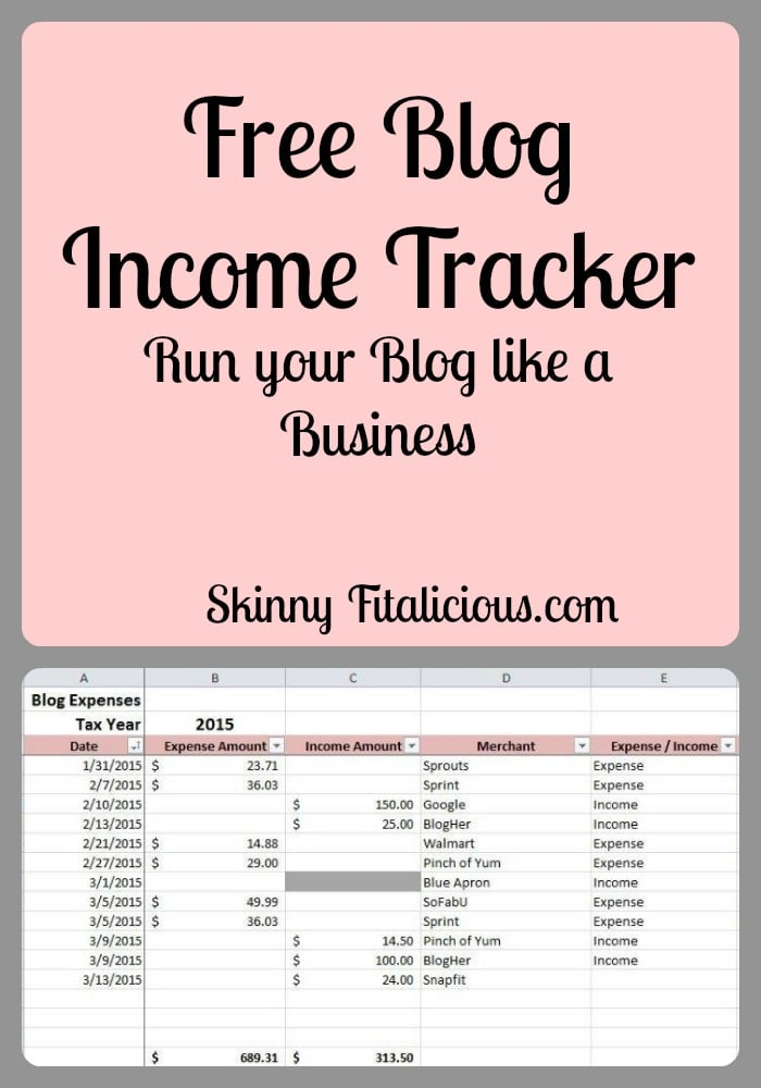 blog-income-tracker