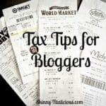 blog-taxes