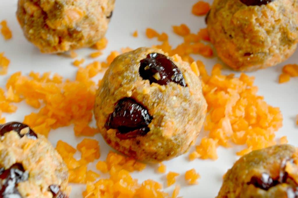 carrot-cake-balls
