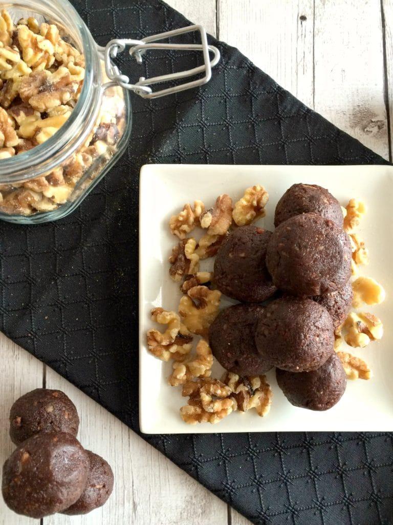 chocolate-walnut-truffle
