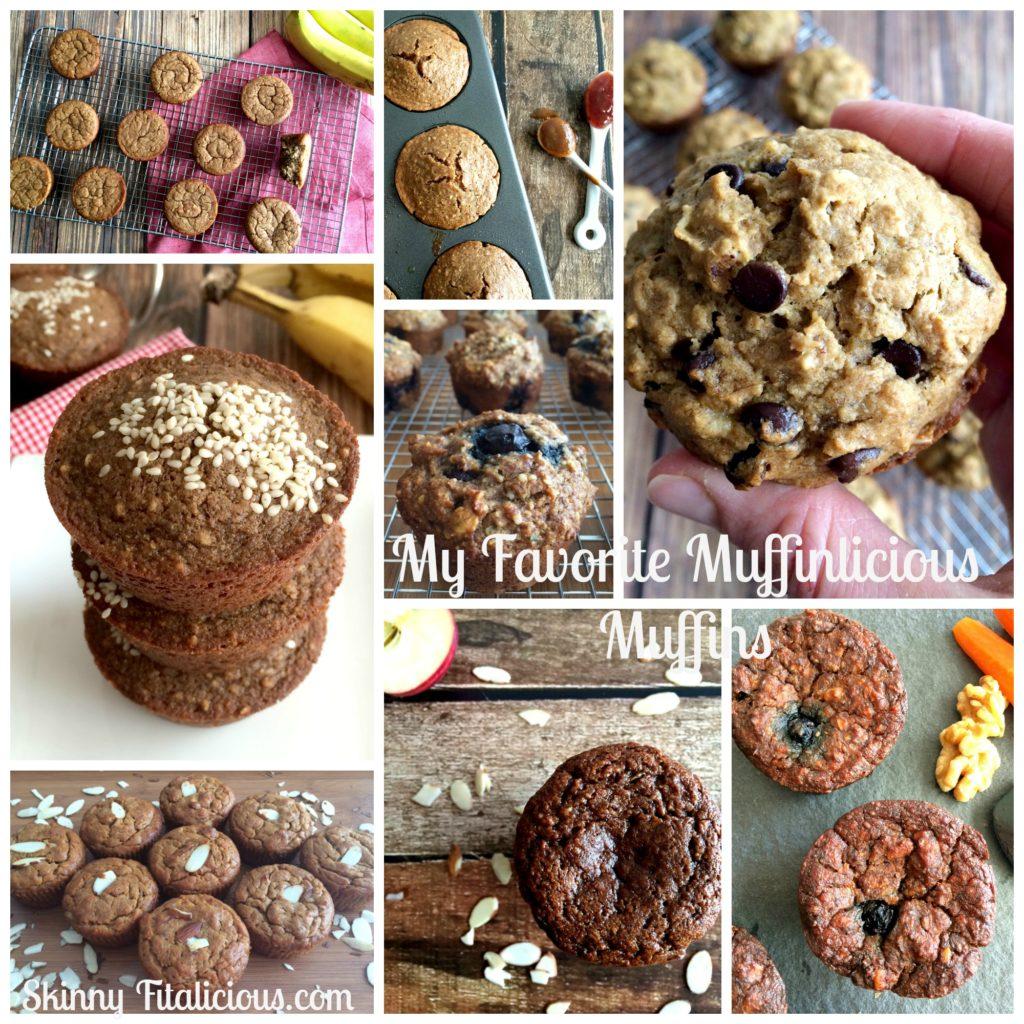 favorite-muffins-1
