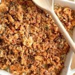 italian-casserole-img1