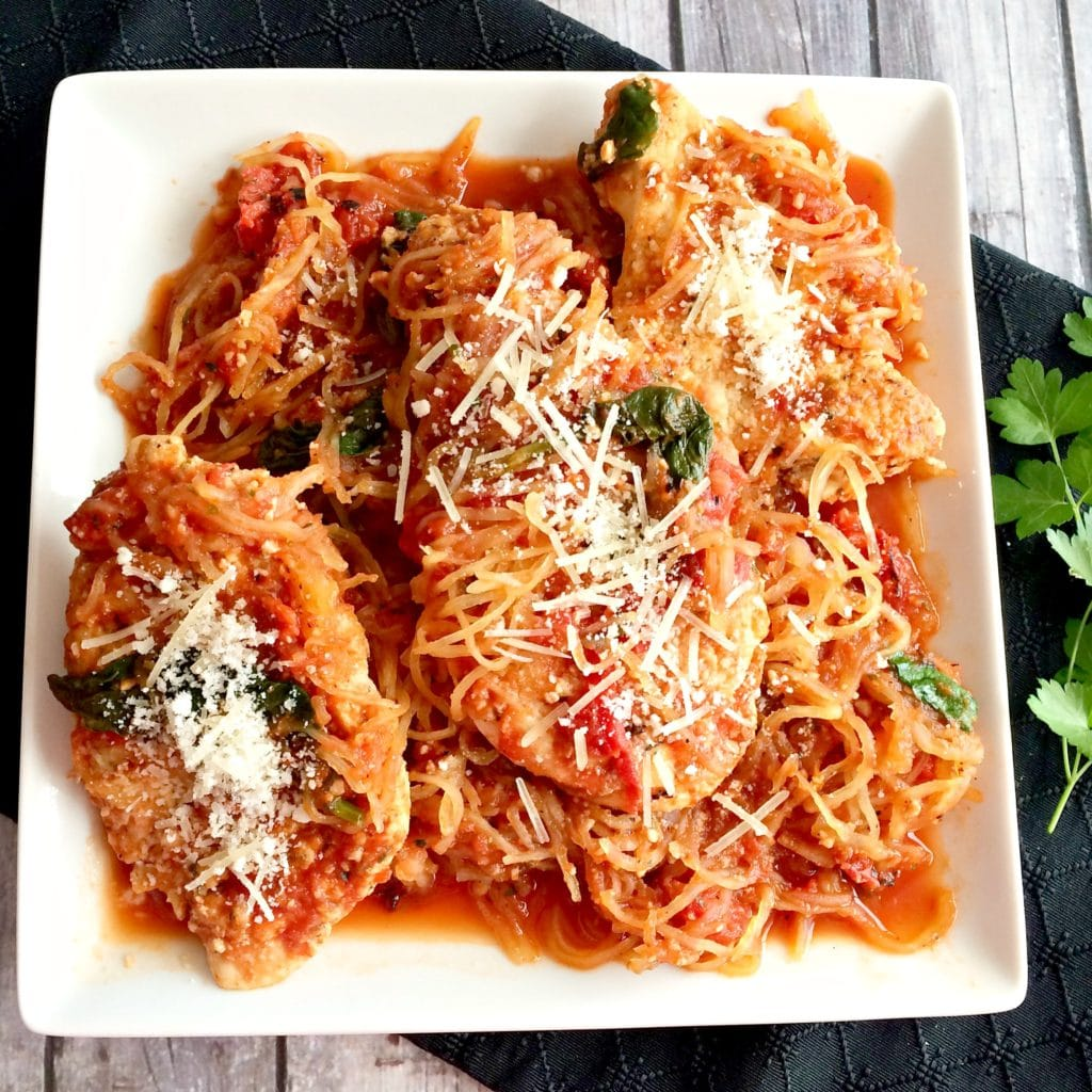 light-chicken-parmesean-pasta-1