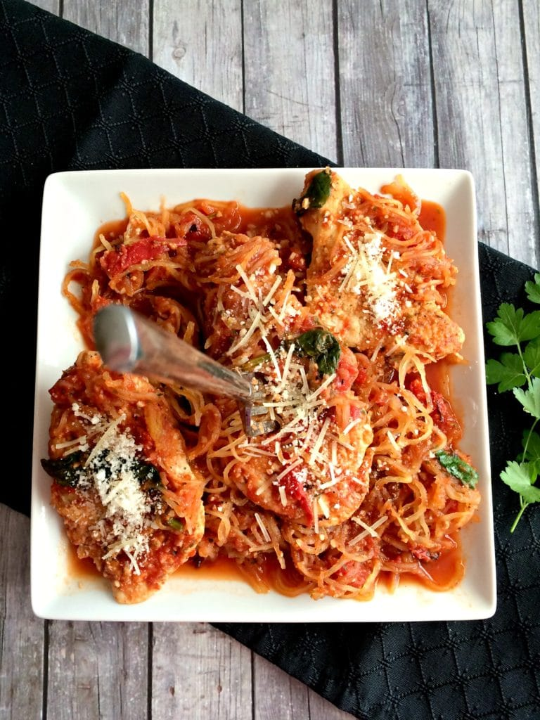light-chicken-parmesean-pasta-4