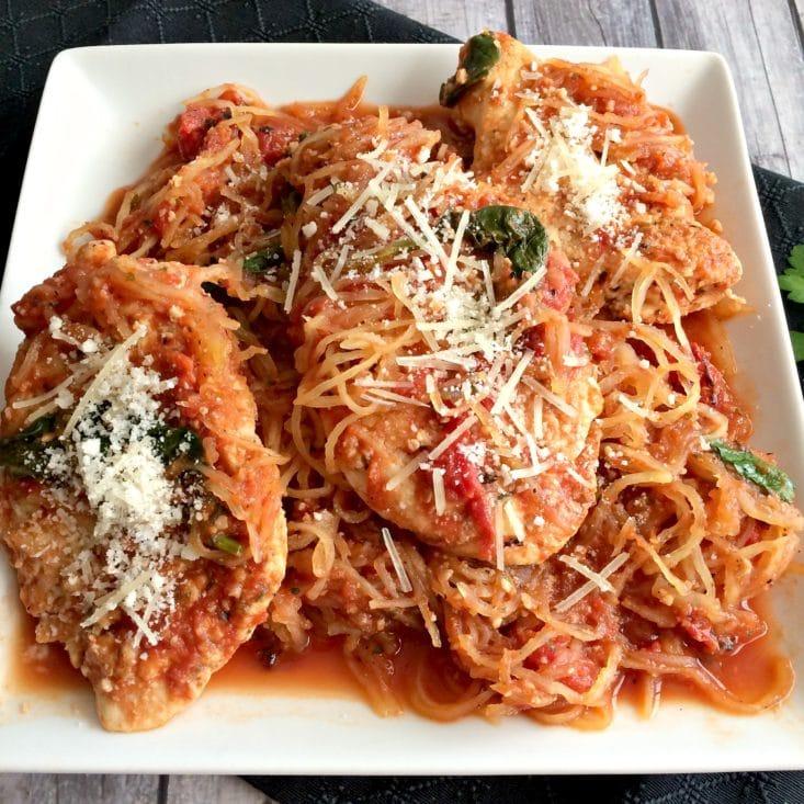light-chicken-parmesean-pasta
