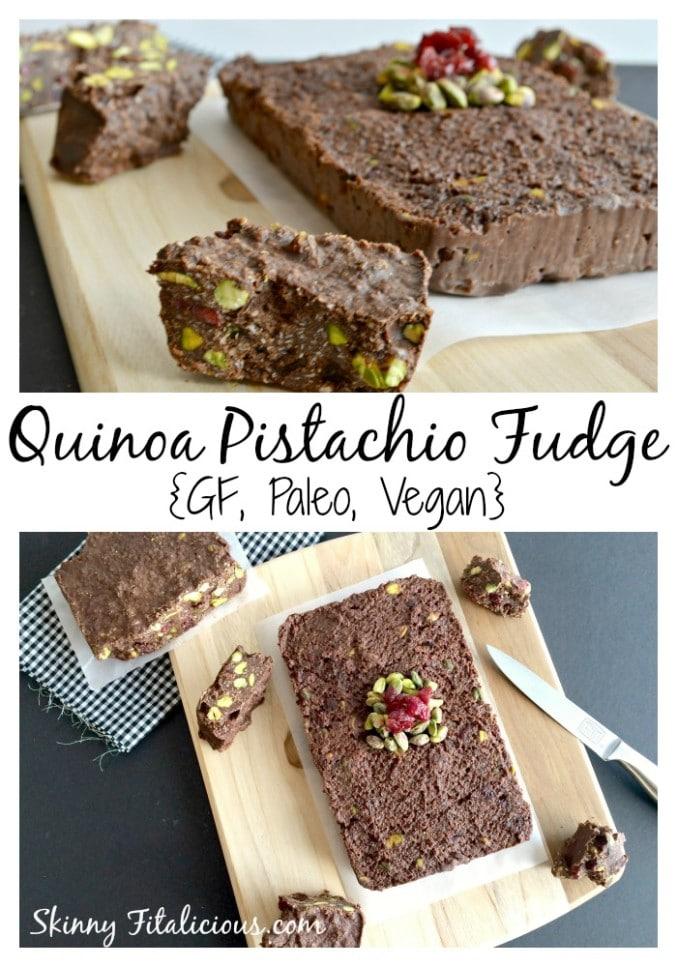 quinoa-pistachio-cranberry-fudge-6