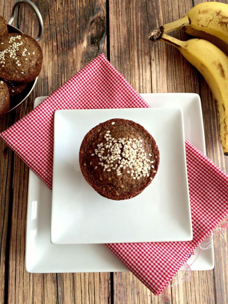 sesame-buckwheat-muffins-1