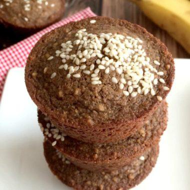 sesame-buckwheat-muffins-4