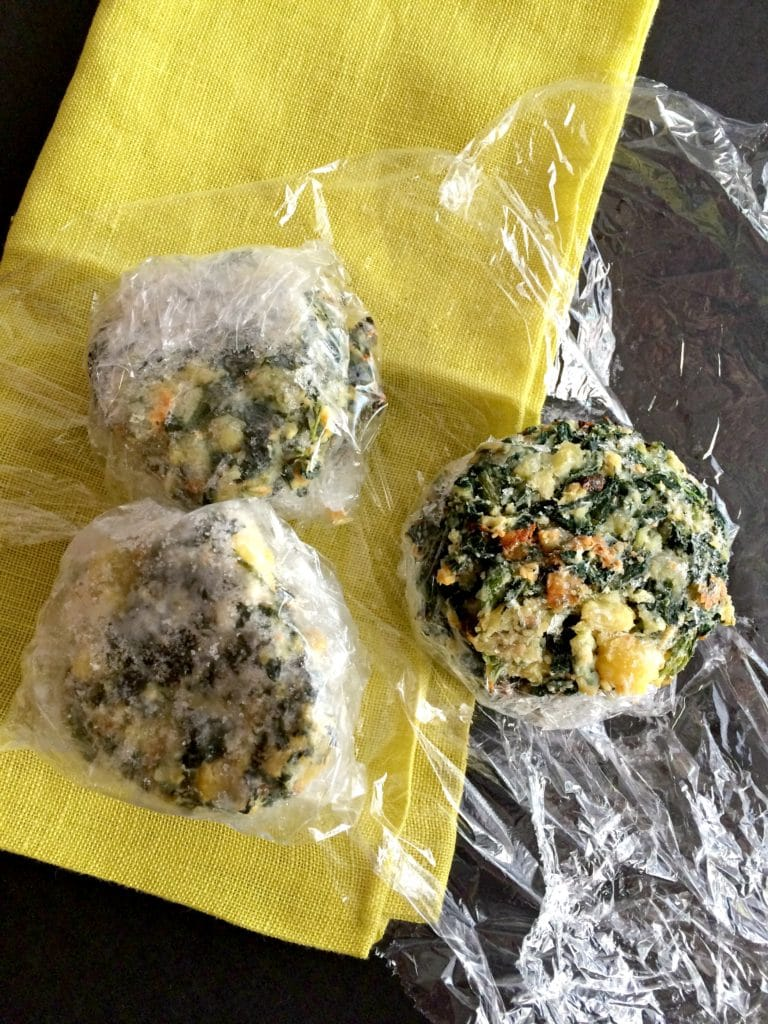 spinach-sweet-potato-cakes-5