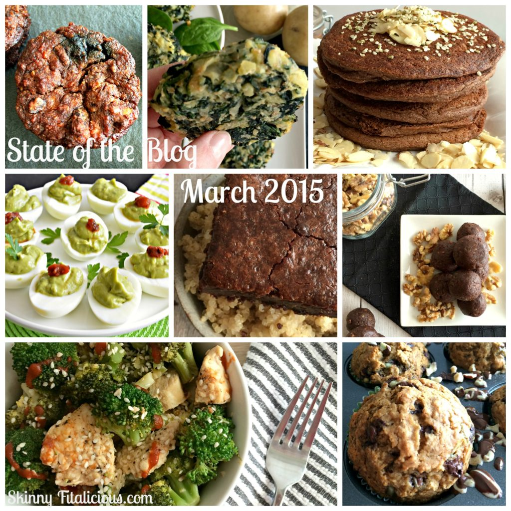 state-of-blog-march-2015