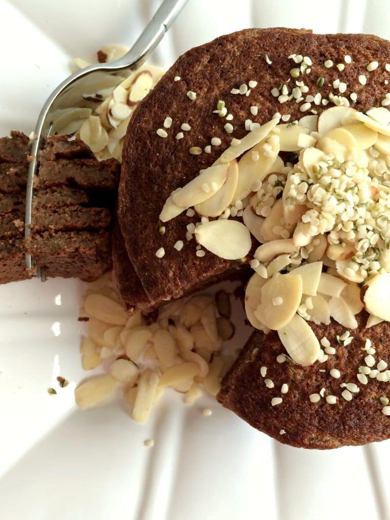 zucchini-chocolate-pancakes-1