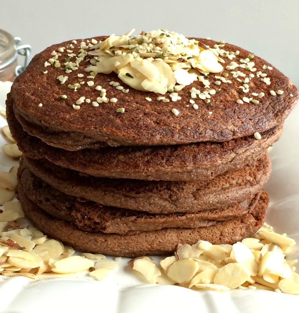 zucchini-chocolate-pancakes-2