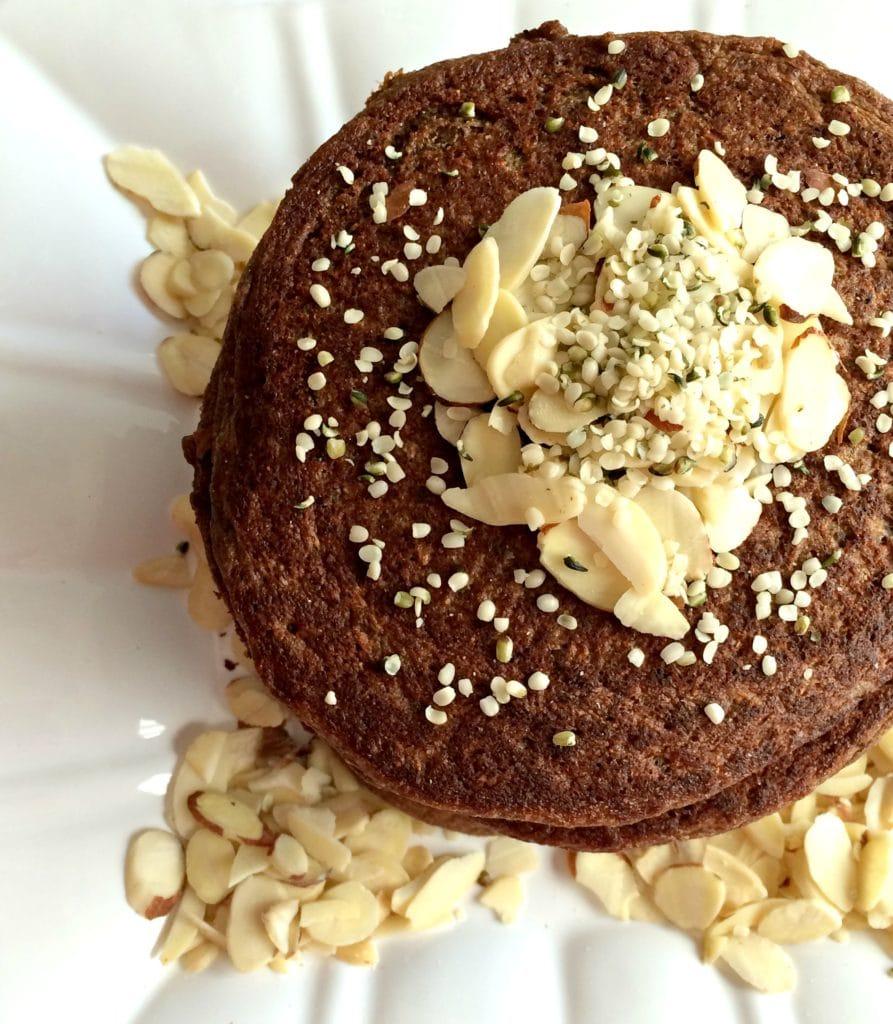 zucchini-chocolate-pancakes-5