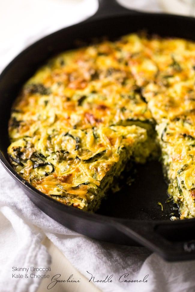 zucchini-noodles-image