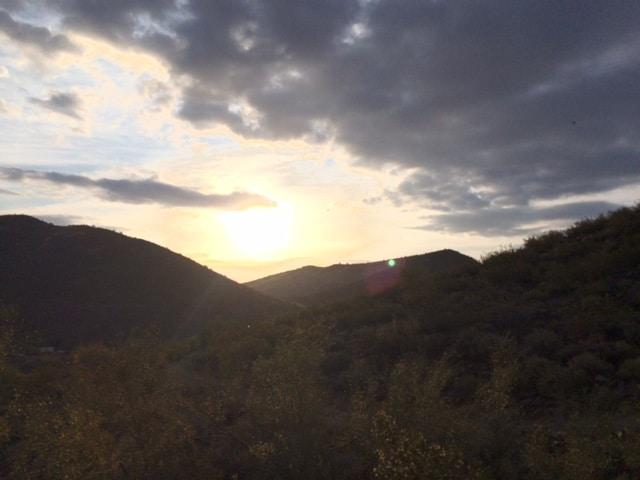 arizona-trails-running