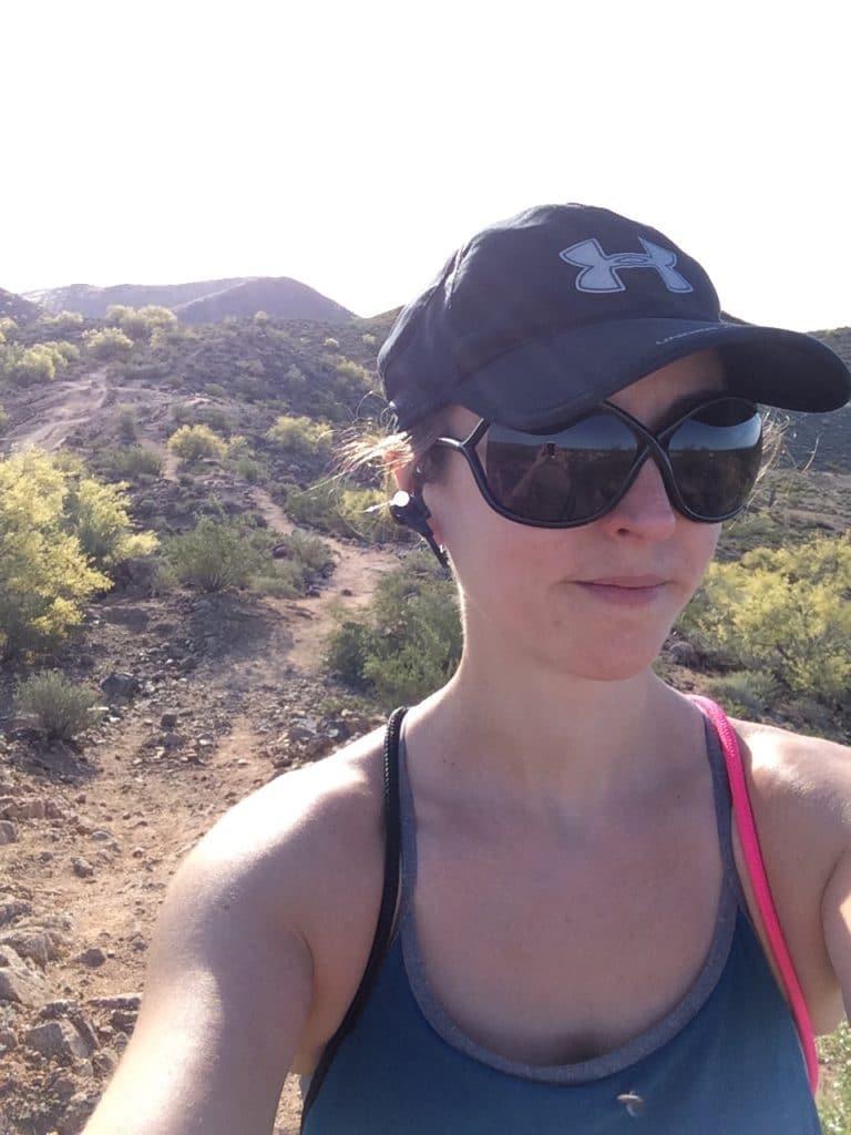 trails-selfie